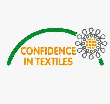 KT Trims & Accessories is the only OEKO-TEX certified company in leather label production in Turkey